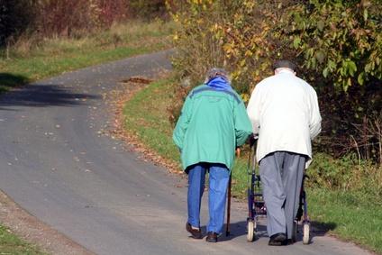 Altenpfleger altenpflegerin